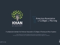 Schizophrenia treatment Khan Academy