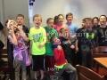 Elementary Eagle Elite Broadcast 3/6/17