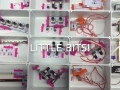 Try LittleBits in the Learning Resource Center (AKA Library)