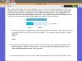 Carnegie Algebra 1 3-4 Part 2