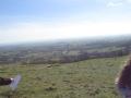 Year 3 Trip to Malvern Hills