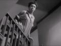 Raisin in the Sun, Act 1, scene 1  1961