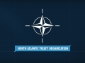 Nato:  What is it?