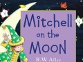 Mitchell on the Moon: Wand Craft