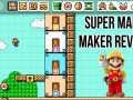 Mario New Wallpaper