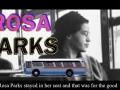 Great Women by MindMuzic (Official Music Video)