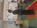Rainbow Writing Kindergarten (sight words)