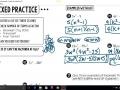 Factoring Review Book #13-16