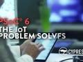 CypressPSoC 6: The IoT Problem Solver
