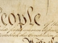 How Did the Constitutional Convention Work Out the Details of Government?