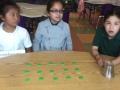 How To Divide Second Grade - Cómo Dividir Segundo Grado