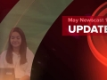 WJHS Newscast May 2017