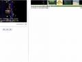 Windows Movie Maker Tutorial (new)