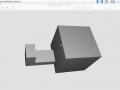 Mars 3D printing video 3