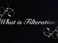 Y7D Next Top Scientist - Filteration