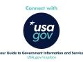 Kids.gov is now part of USAGov