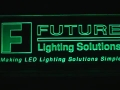 Lumileds Presents the LUXEON C Line of Color and White LEDs