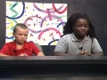 TNT Broadcast August 23 2017 Northeast Elementary School