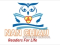 Readers For Life - Bryan Tham