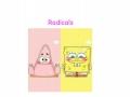 Radicals Part 1