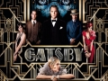 Gatsby, Chapter 6 Audio Recording with Teacher Commentary