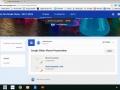 Changing the Background - Google Slides
