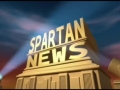 Spartan News for 12/8