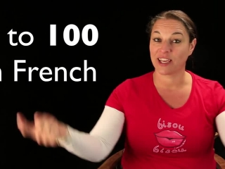French 1-100