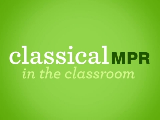 S.T.E.M. Sound as Energy  2 (Classical MPR in the Classroom)