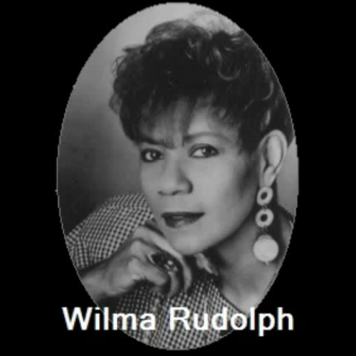 wilma rudolph Enjoy the best wilma rudolph quotes at brainyquote quotations by wilma rudolph, american athlete, born june 23, 1940 share with your friends.