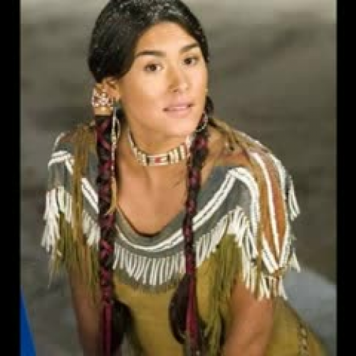 Sacagawea - TeacherTube
