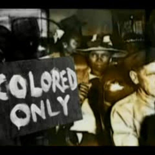 the rise and fall of jim This is the rise and fall of jim crow by richard wormser on vimeo, the home for high quality videos and the people who love them.