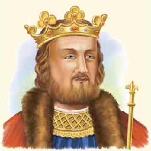 who should be king in 1066 essay See, first, writing introductory paragraphs for different ways of getting your reader involved in your essay the introductory paragraph should also include the thesis statement 1 stephen king, creator of such stories as carrie and pet sematary.