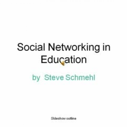 social networking standard grade By expanding their learning networks through online  social studies standards all students receive social studies instruction from preschool through grade.