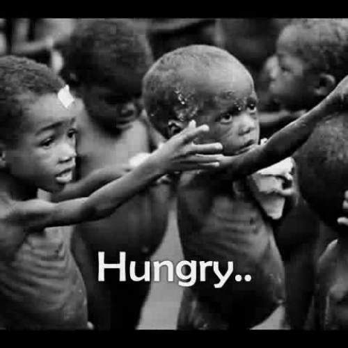 starvation in africa Aid agencies have launched a joint appeal to raise money for the millions of people facing starvation in east africa the disasters emergency committee (dec) urgently needs more funding to reach those urgently in need of food, water and medical treatment in south sudan, somalia, kenya and ethiopia.