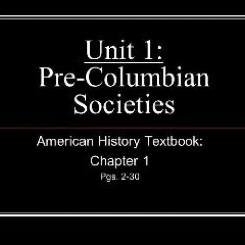 unit 1 apush Historical periods 19 a note about periodization 20 the founding documents  20 using the concept outline to plan instruction 20 period 1: 1491–1607 21.