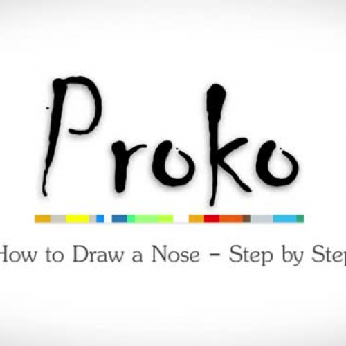 how to draw a tuba step by step