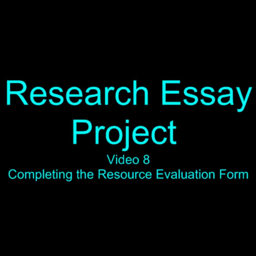 apple research project essay Business research method, part 1 essay are very strong with apple products the research question is in what research methods business research project.