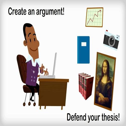 crito argument