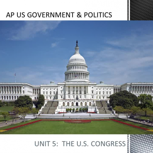 ap united states united states government evaluate book