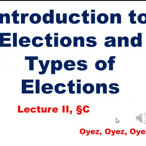 types of elections in texas The secretary of state is dedicated to ensure the integrity of our elections the voter outreach office will assist,.