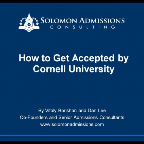 cornell essays facebook Cornell university essay analysis, supplemental essays please respond to the essay question why will cornell's college of arts and sciences be the right.