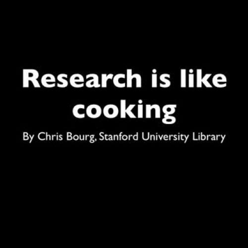research is like cooking Like with drinking, exhausted neurons respond more slowly, take longer and  send weaker signals, according to the new research the study.