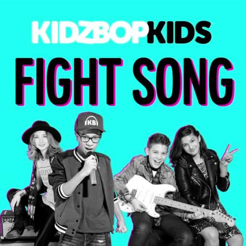 Kids Favorite Songs Mp