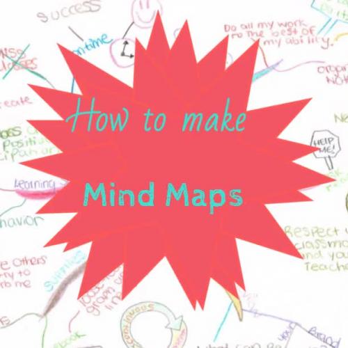 how to make thumbnail osu map