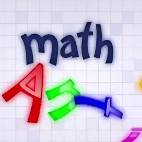 438271 Math Antics Worksheet Answers on short o sound worksheets, math antics multiplication, graphing dr. seuss worksheets, math antics games, math antics graphs,