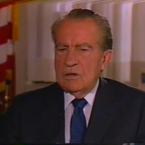 account of the political career of richard m nixon Image of richard nixon  richard milhouse nixon (b  he returned to the  united states in 1946 and began his political career  november 21, 2015  jump up ↑ the white house, richard m nixon, accessed november 24, 2015  jump.