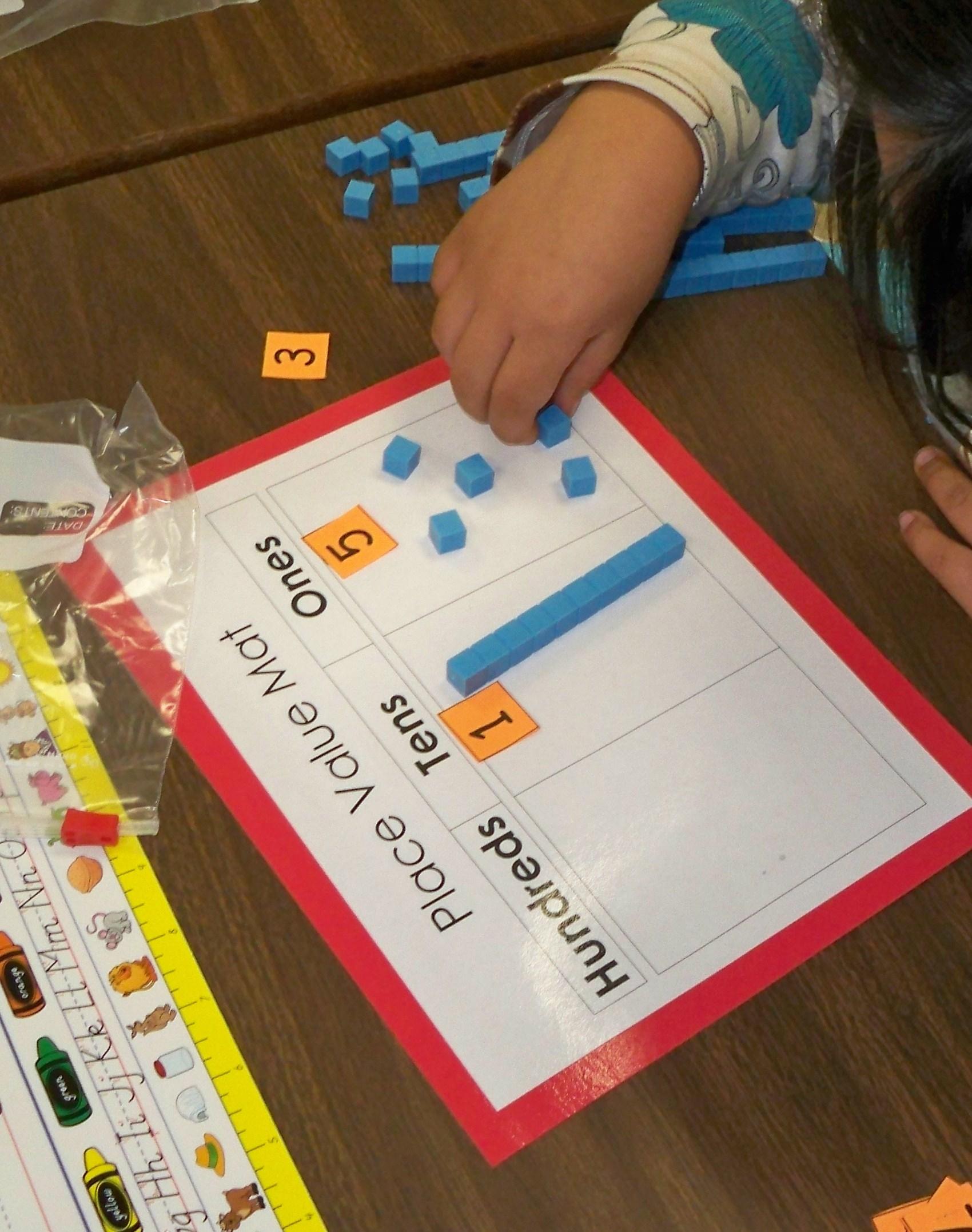 math worksheet : 1st grade math worksheets and information for parents : Quick Math Worksheets