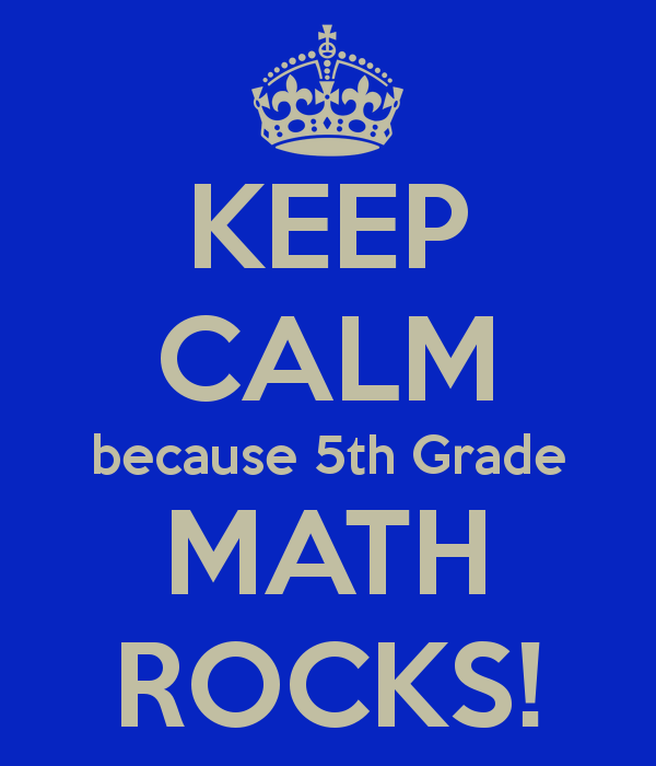 math worksheet : 5th grade math worksheets and long division problems : 5th Grade Maths Worksheets