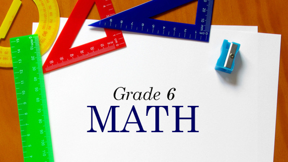 8 grade math problems 0 teaching through problems worth solving - grade 8 (version 10) - inquiry-based, curriculum-linked, differentiated math problems for grade 8.